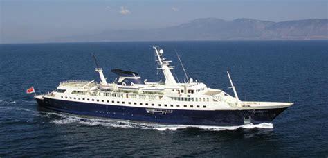 alexander yacht lubecker flender werke yacht charter fleet