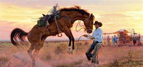 imagenes de amor para vaqueros imagenes de vaqueros