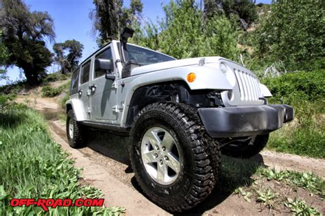 jeep wrangler with wheel spacers spidertrax wheel spacer for jeep wrangler jk road