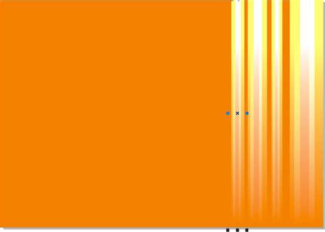 wallpaper hitam kuning belajar corel mudah orange days wallpaper tazkia