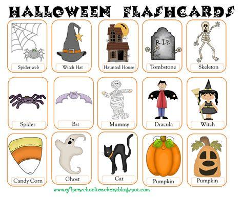 printable halloween board game esl esl efl preschool teachers october 2010
