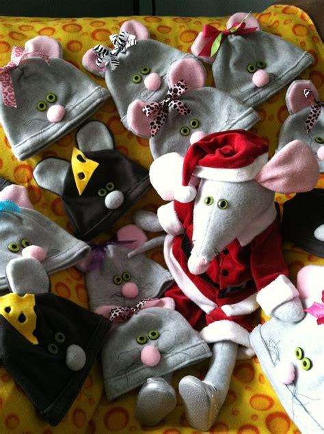 christmas crafts essex