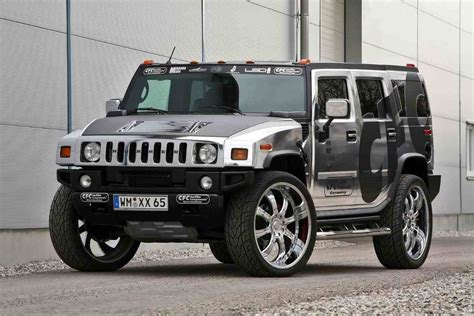 hummer jeep 2015 2015 hummer h3 luxury things