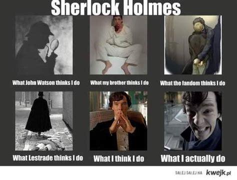 Funny Sherlock Memes - i like funny http sherlock soup io tag meme obsession
