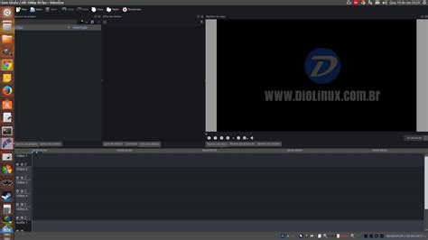 adobe premiere pro ubuntu diolinux o modo linux e open source de ver o mundo