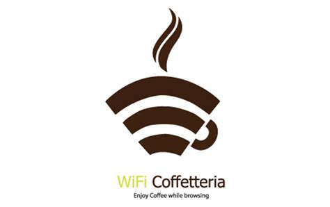 design logo for coffee shop coffe shop logo google search coffee inspiration