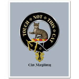 Go back gt gallery for gt scottish clan coat of arms