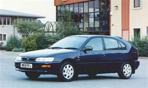 kelley blue book classic cars 1995 toyota mr2 electronic throttle control toyota corolla sedan e100 classic cars t
