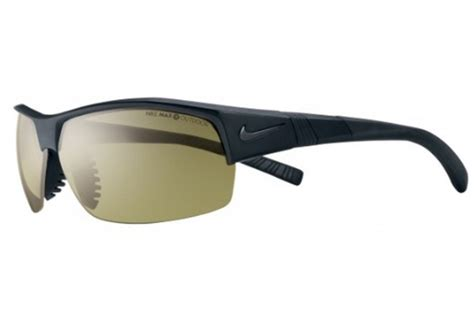 nike show x2 ph ev0672 sunglasses free shipping