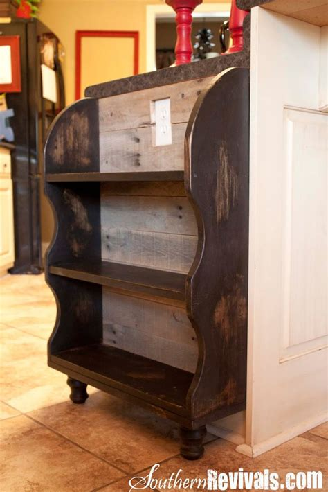 rustic cabinets images  pinterest rustic