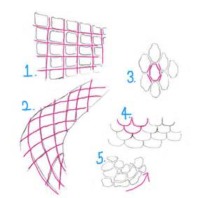 draw to scale online free how to draw scales free tutorial