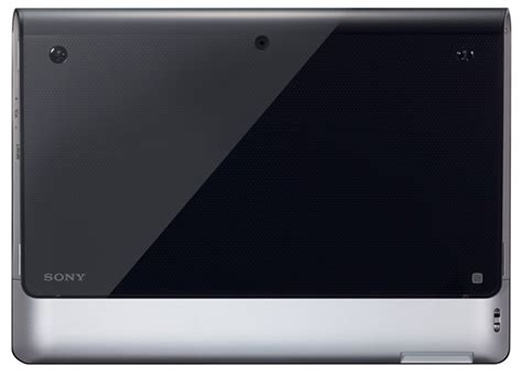 Sony Tablet S Di Malaysia sony tablet s price in malaysia specs technave
