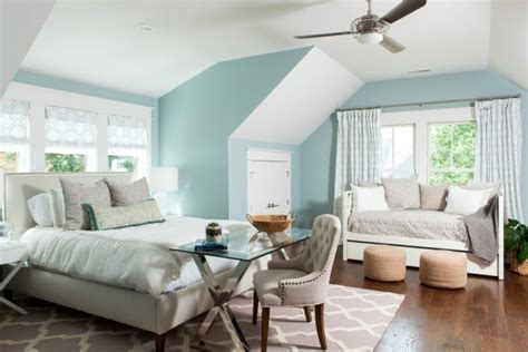 Interior Design Wilmington Nc by Bedroom Decorating And Designs By Peridot Interiors Llc