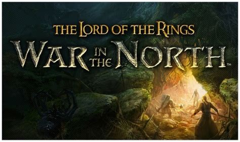 se filmer the lord of the rings the two towers gratis o senhor dos an 233 is a guerra no norte trailer the lord