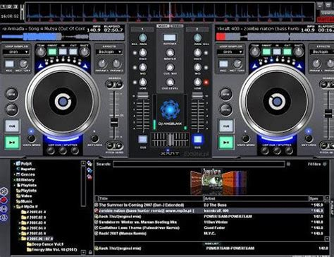 dj mix dj mix android app free download dj mix android app free