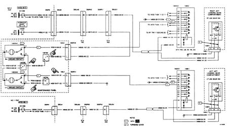 3 1 1 proximity switch wiring diagram
