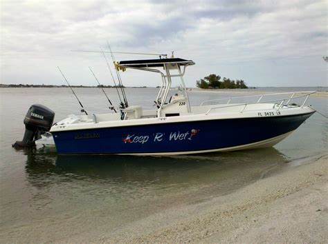 angler fishing boat angler 22 the hull truth boating and fishing forum