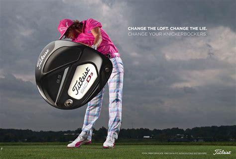 Premium Class Bola Golf Titleist adpr 1400 march 2012
