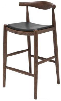 Bernhardt Caign Dresser by 1000 Images About Bar Counter Stools On