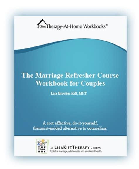the marriage course kit books 17 best images about bibliotherapy book recommendations
