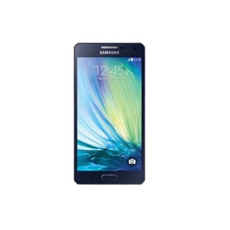 Samsung A7 Price samsung galaxy a7 price www pixshark images galleries with a bite