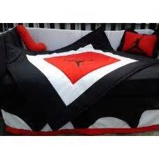 jordan crib bedding 98 best images about baby nike on pinterest baby jordans babies clothes and baby nike