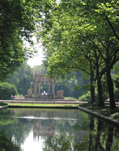 britzer garten verkehrsverbindung parkanlagen in neuk 246 lln berlin de