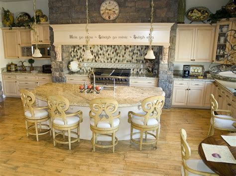 irish kitchen designs gaelic kitchen