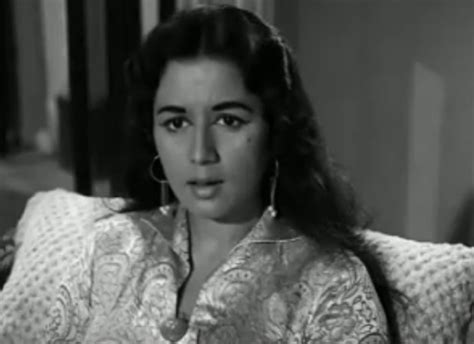 biography film actress nanda shocking late actress nanda s family moves court over her