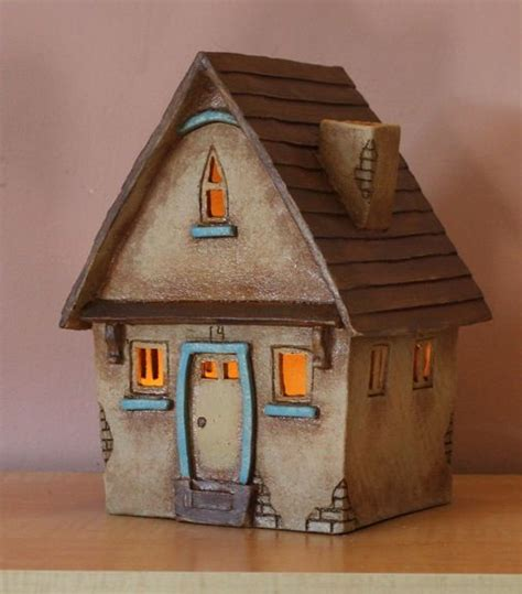 clay house designs clay house designs 28 images 163 best images about ceramic on ceramics miniature