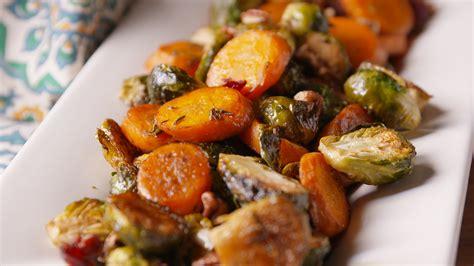 vegetables roasted 17 best roasted vegetables recipes how to roast