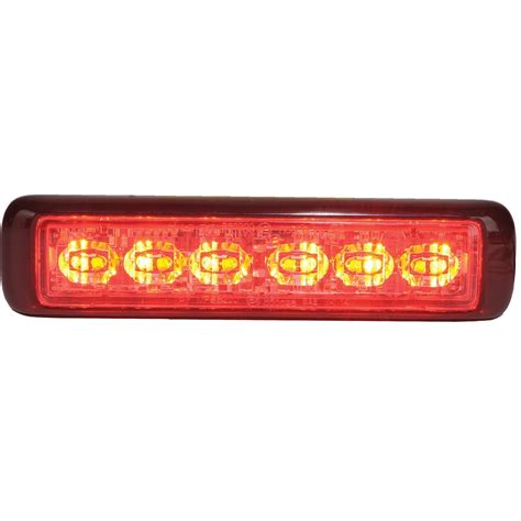 Federal Signal Lights by Federal Signal Micropulse Usa