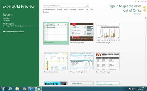 Office 365 Quickbooks Quickbooks And Microsoft Office 365 Office 2013