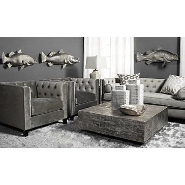 z gallerie royce sofa pin by teness herman on furniture pinterest