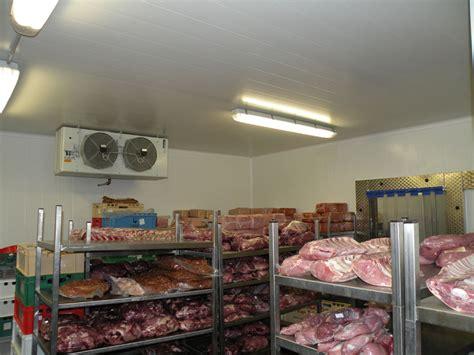 chambre froide boucherie frigo service sa pompes 224 chaleur r 233 frig 233 ration