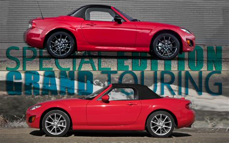 mazda zoom mazda mx 5 zoom photo 32