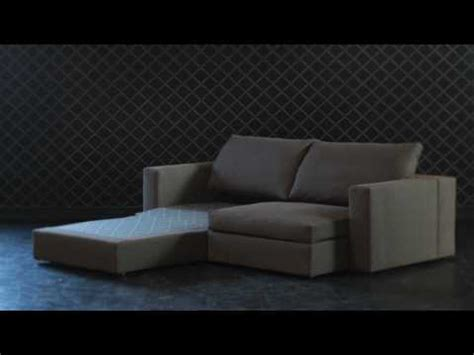 milano smart living sofa bed prices milano smart living bo pquadro sofa bed youtube