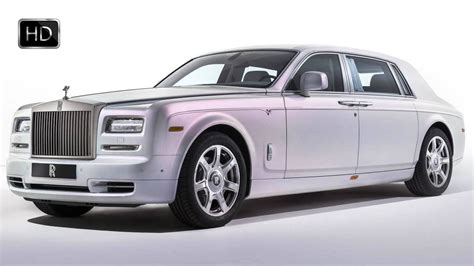 luxury rolls royce interior 2016 rolls royce phantom serenity luxury limousine