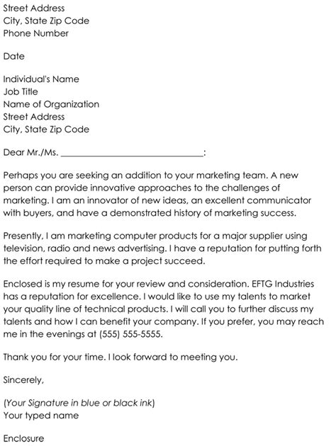 letter template enquiry letter of inquiry templates best sles for inquiries