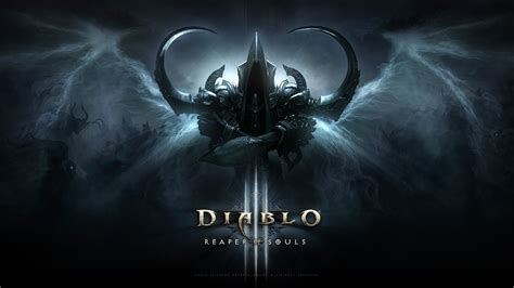 diablo 3 reaper of souls blue posts questions answered new tiered rifts the devil s hand and more coming to