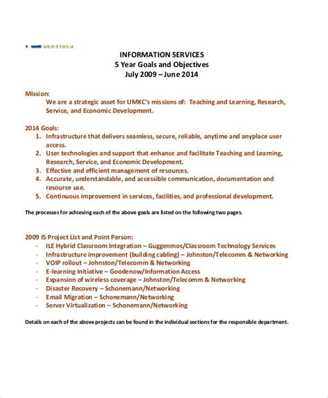 career center curriculum vitae sample