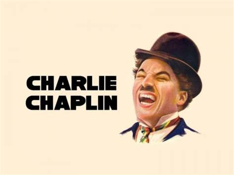 charlie chaplin biography free download charlie chaplin wallpapers charlie chaplin wallpapers