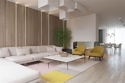 scheidingswand woonkamer keuken scheidingswand tussen woonkamer en eetkamer interieur