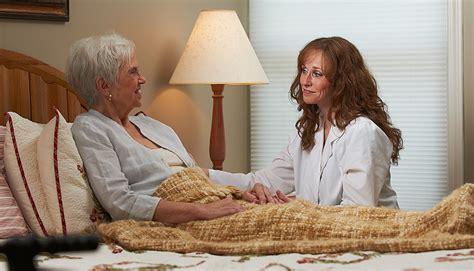 comfort care com hospice care henry ford allegiance health jackson
