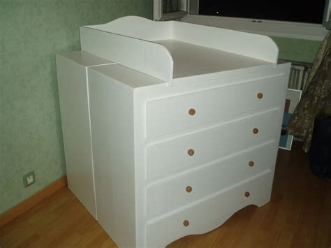 commode a langer dimensions