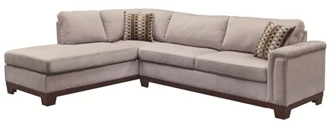 Reversible Chaise Sectional Sofa by Track Arm Reversible Sofa Chaise Sectional