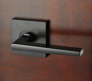 Door Handles And Melbourne by Door Handles Locks Installation Melbourne Rowville
