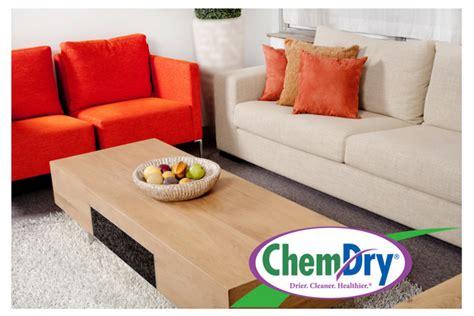 furniture upholstery denver carpet cleaning aurora co aurora carpet upholstery