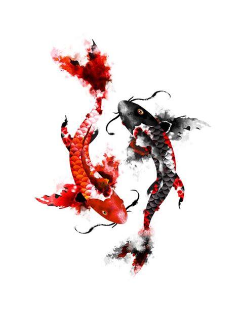 koi tattoo logo 25 best ideas about koi fish tattoo on pinterest koi