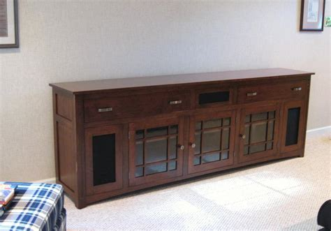 tv tables for sale long tv console table roseville television consoles by